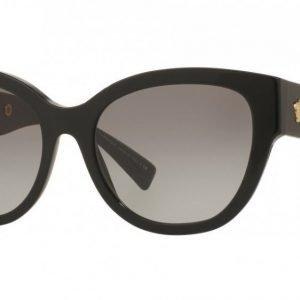 Versace 4314 Aurinkolasit