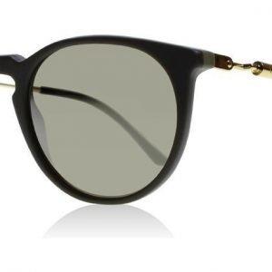 Versace 4315 5198-5A Vihreä-kulta Aurinkolasit