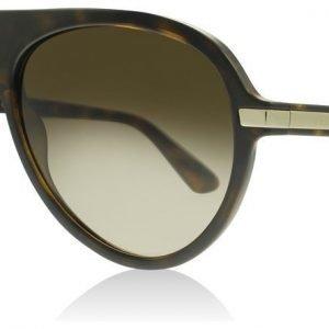 Versace 4321 108/13 Havanna Aurinkolasit