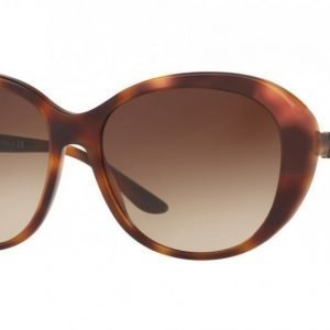 Versace 4324b Aurinkolasit