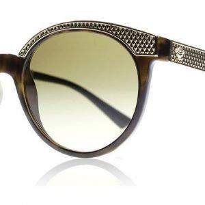 Versace 4330 988/13 Havanna Aurinkolasit