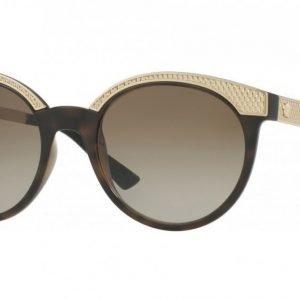 Versace 4330 Aurinkolasit