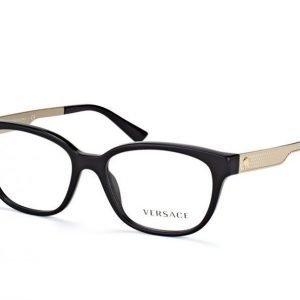 Versace Silmälasit