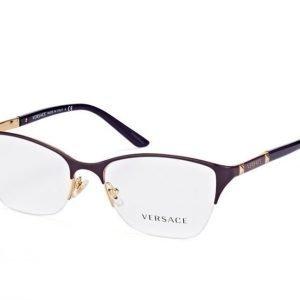 Versace VE 1218 1345 Silmälasit