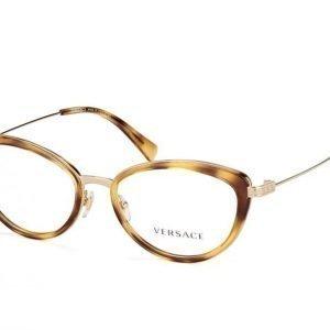 Versace VE 1244 1400 Silmälasit