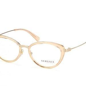 Versace VE 1244 1406 Silmälasit