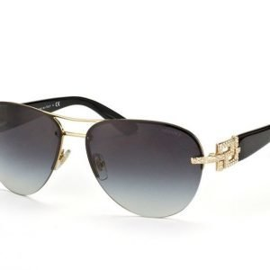 Versace VE 2159-B 1252/8G Aurinkolasit