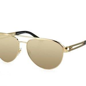 Versace VE 2165 1252/5A Aurinkolasit