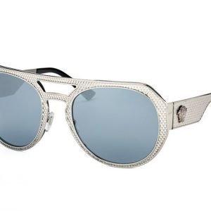 Versace VE 2175 1001/6G Aurinkolasit