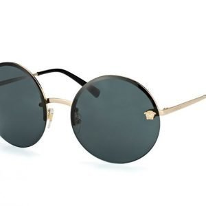 Versace VE 2176 1252/87 Aurinkolasit