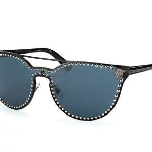 Versace VE 2177 100987 Aurinkolasit