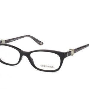 Versace VE 3164 GB1 Silmälasit