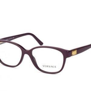 Versace VE 3177 5066 Silmälasit