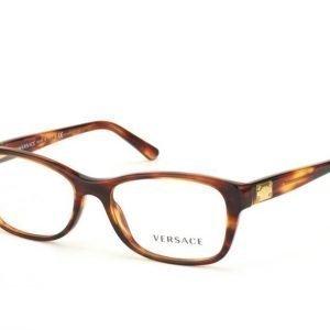Versace VE 3184 163 Silmälasit
