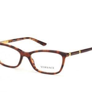 Versace VE 3186 5077 Silmälasit