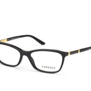 Versace VE 3186 GB1 Silmälasit