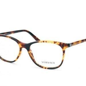 Versace VE 3187 954 Silmälasit