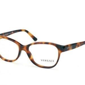 Versace VE 3188 5061 Silmälasit