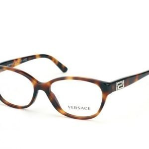 Versace VE 3189B 5061 Silmälasit