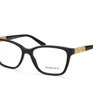 Versace VE 3192B GB1 Silmälasit