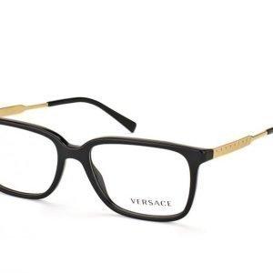Versace VE 3209 GB1 Silmälasit