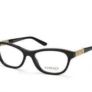 Versace VE 3212-B GB1 Silmälasit
