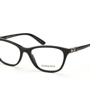 Versace VE 3213-B 5114 Silmälasit