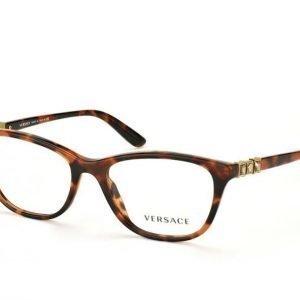 Versace VE 3213-B 944 Silmälasit