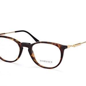 Versace VE 3227 108 Silmälasit