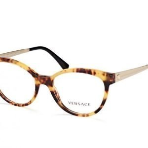 Versace VE 3237 5208 Silmälasit
