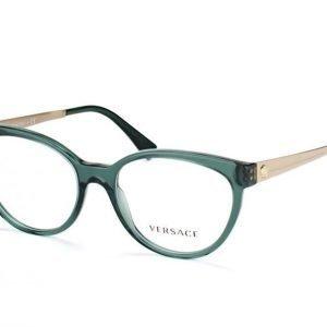 Versace VE 3237 5211 Silmälasit