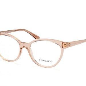 Versace VE 3237 5215 Silmälasit