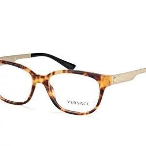 Versace VE 3240 5208 Silmälasit