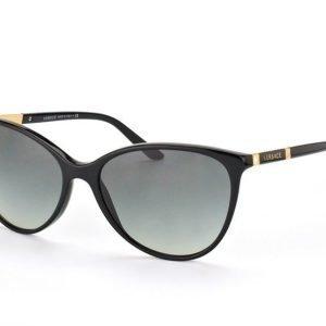 Versace VE 4260 GB1/11 Aurinkolasit