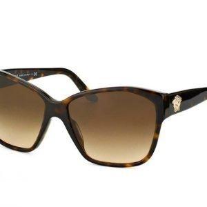 Versace VE 4277 108/13 Aurinkolasit