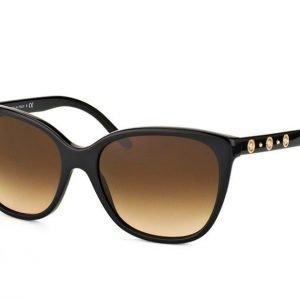 Versace VE 4281 GB1/13 Aurinkolasit