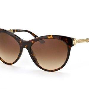 Versace VE 4292-B 108/13 Aurinkolasit