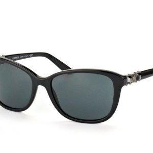 Versace VE 4293-B GB1/87 Aurinkolasit