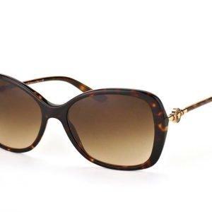 Versace VE 4303 108/13 Aurinkolasit