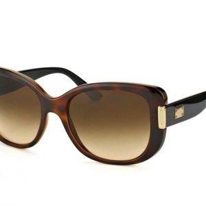Versace VE 4311 5148/13 Aurinkolasit