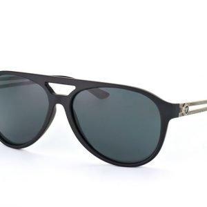 Versace VE 4312 5141/87 Aurinkolasit