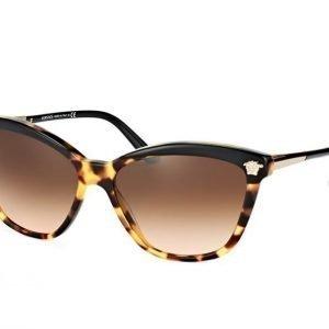 Versace VE 4313 5177/13 Aurinkolasit