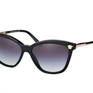 Versace VE 4313 GB1/8G Aurinkolasit