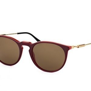Versace VE 4315 5188/73 Aurinkolasit