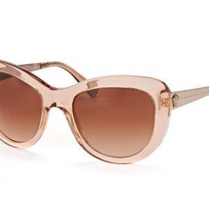 Versace VE 4325 5215/13 Aurinkolasit