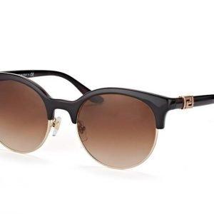 Versace VE 4326B 5212/13 Aurinkolasit