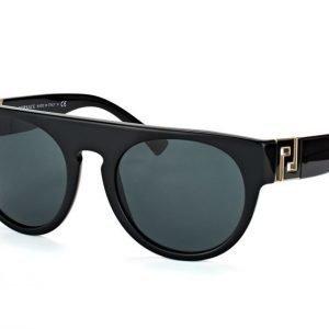 Versace VE 4333 GB1/87 Aurinkolasit