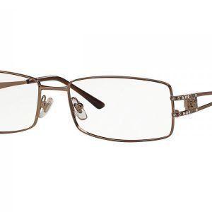 Versace VE1092B 1045 Silmälasit