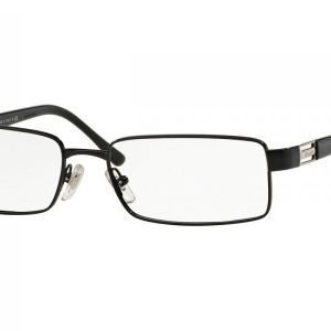 Versace VE1120 1009 Silmälasit