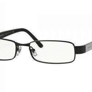 Versace VE1121 1009 Silmälasit